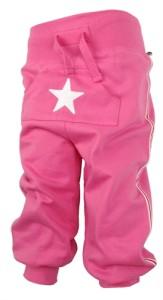 nova-star-cosy-trousers-super-pink