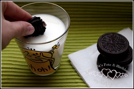 milkandcookie1