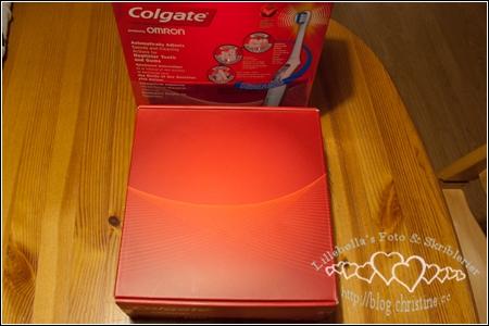 colgate1