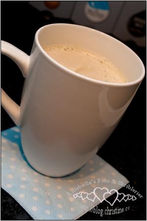 iskaffe