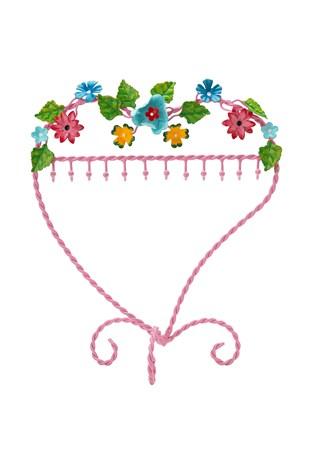 lisbeth-dahl-smykkestativ-rosa-1915754-311x467