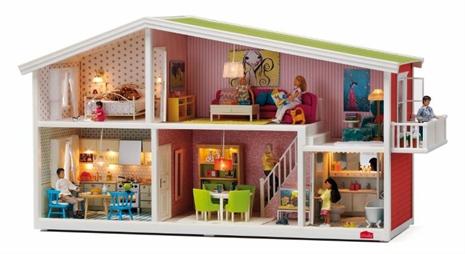 lundby-smaland-dukkehus