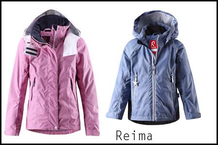 reima2