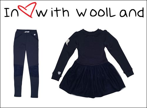 wooland1