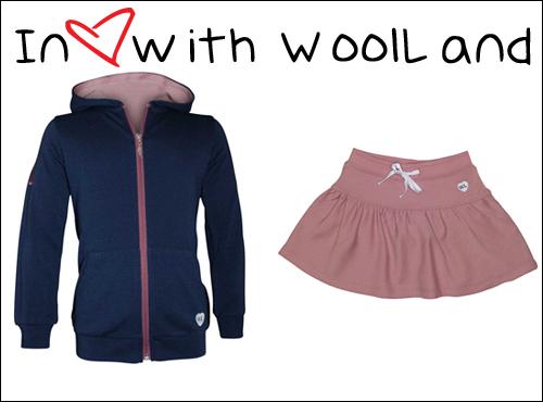 wooland3
