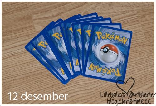 12kalender