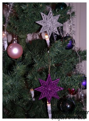 julaften1