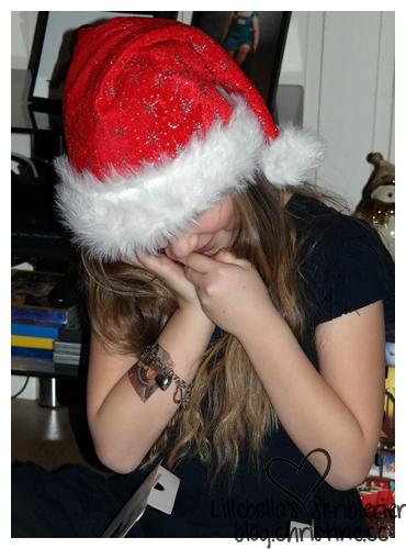 julaften11