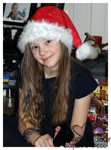 julaften12