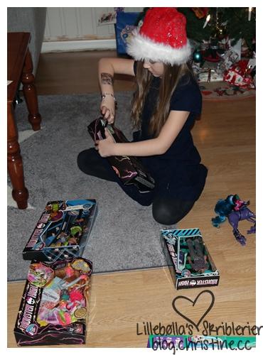 julaften14