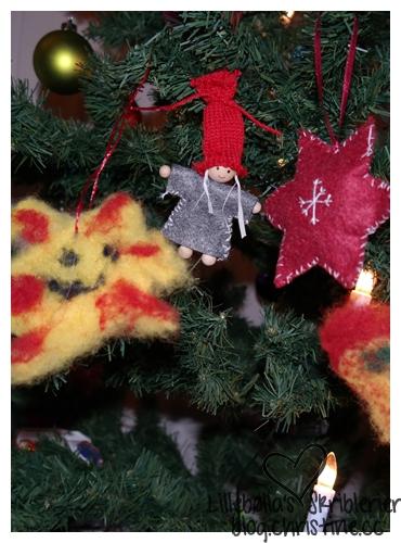 julaften2
