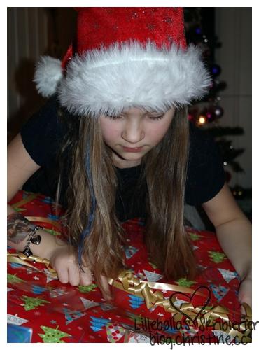 julaften6