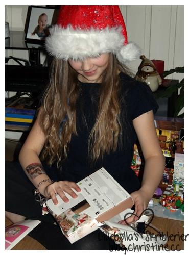 julaften9