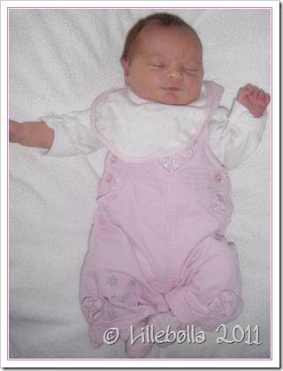 babymia