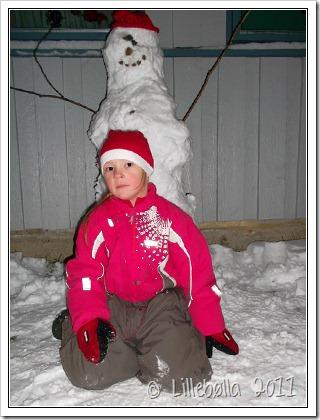 snemann