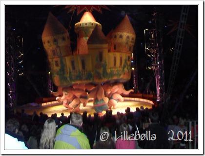 sirkus10