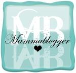 mammabloggerlogo7