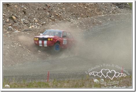 bilcross11