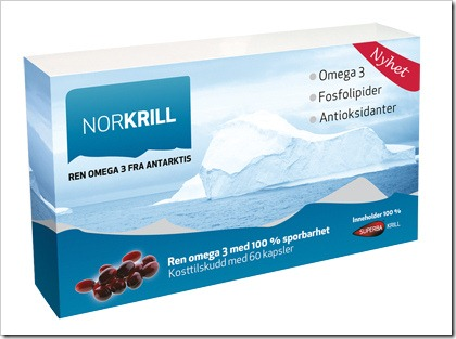 norkrill