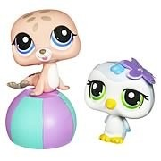 littlest-pet-shop-get-the-pets-sel-og-pingvin