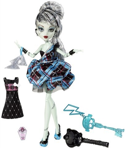 monster-high-sweet-figure-1600-frankie-stein