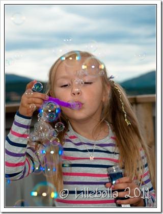 bubbls