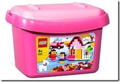 lego-rosa-klosseske-216-klosser