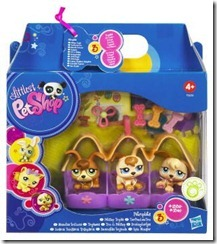 littlest-pet-shop-trillinger-hundevalpar