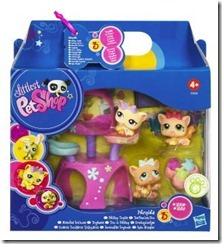 littlest-pet-shop-trillinger-kattunger