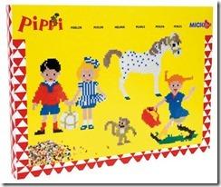micki-pippi-langstrompe-perlesett-6500-stk-perler