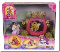 filly-fairy-accessories-house-o-filly