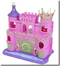 filly-fairy-dream-castle-with-light-o-sound