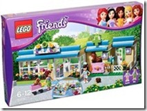 lego-friends-dyreklinikken-i-heartlake