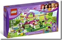 lego-friends-hundeshow-i-heartlake