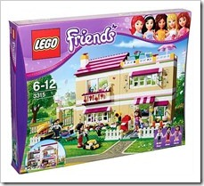 lego-friends-olivias-hus