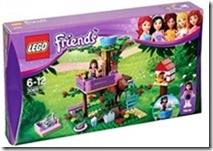 lego-friends-olivias-trehus
