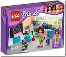 lego-friends-olivias-verksted
