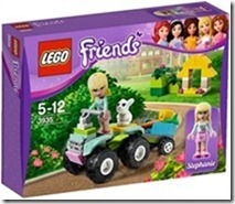 lego-friends-stephanies-kjaledyrpatrulje