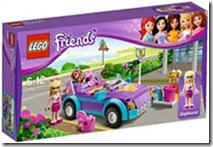 lego-friends-stephanies-kule-kabriolet