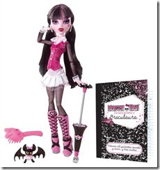 monster-high-core-doll-draculaura