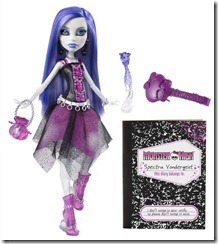 monster-high-core-figure-spectra-vondergeist