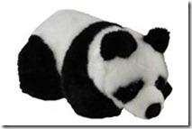 softtoys-l-a-m-o-panda